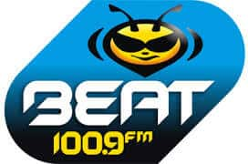 Radio Beat 100.9 en Vivo