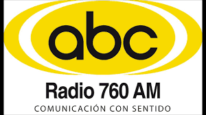abc radio 760 AM en vivo