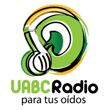 UABC Radio Mexico en Vivo