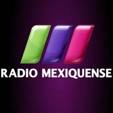 radio mexiquense en vivo