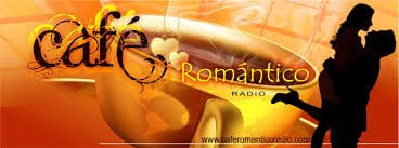 Radio Cafe Romantico Monterrey en vivo