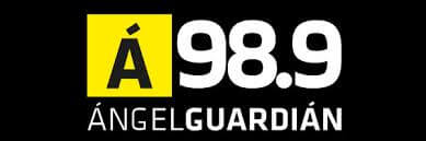 Angel Guardian Colima Noticias 98.9 en vivo