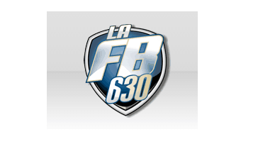 La FB 630 am Monterrey en Vivo