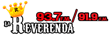 La Reverenda Merida 93.7 FM en vivo