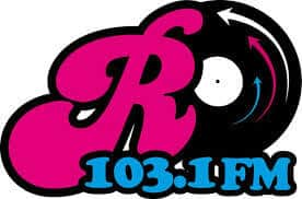 Retro FM 103.1 Mexico en vivo
