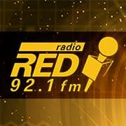 Radio Red 92.1 en Vivo